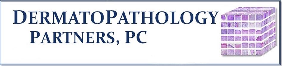 Dermatopathology Partners PC