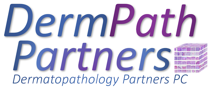 Dermatopathology Partners PC